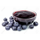 CAP Blueberry Jam 10ml